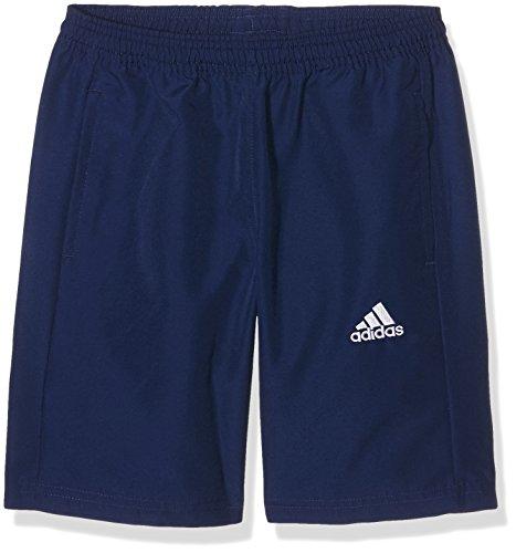 adidas Kinder Basketball-Shorts