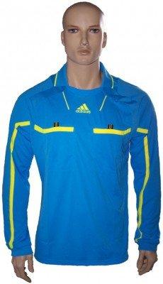 Adidas Schiedsrichter Trikot REFEREE JERSEY