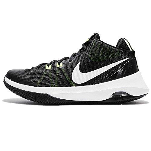 Nike Air Versatile Basketballschuhe