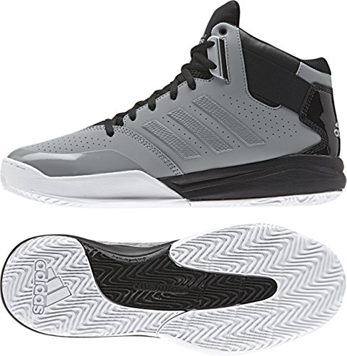 adidas Performance Outrival 2 Basketballschuhe High-Cut
