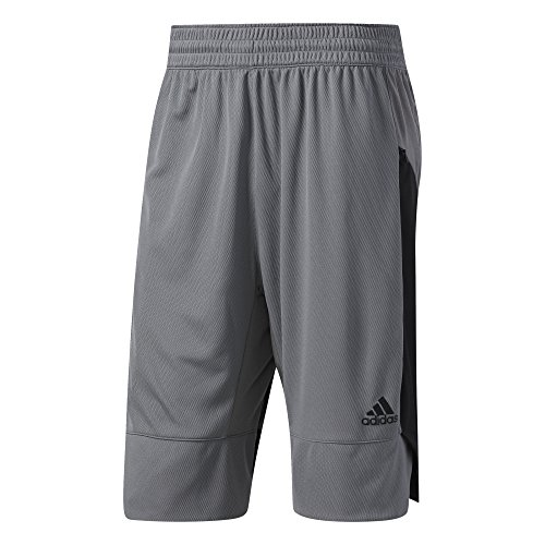adidas Herren Essential Shorts