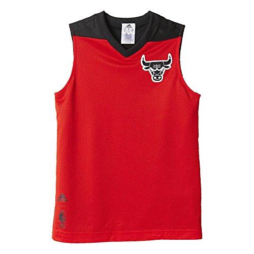 adidas Jungen T-Shirt