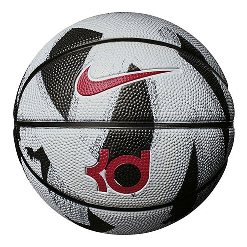 Basketball Nike Kevin Durant 07 Playground 8P Basketball