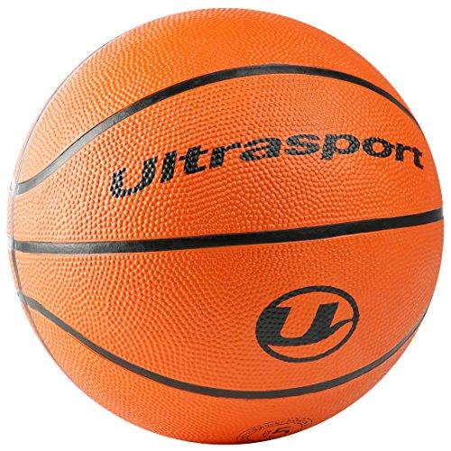 Ultrasport Kinder Basketball, kleinere Größe 5