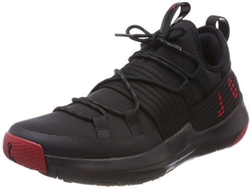 Nike Jordan Trainer Pro Basketballschuhe