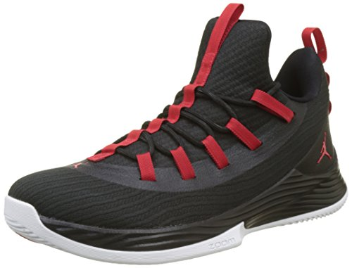 Nike Herren Jordan Ultra Fly 2 Low Basketballschuhe
