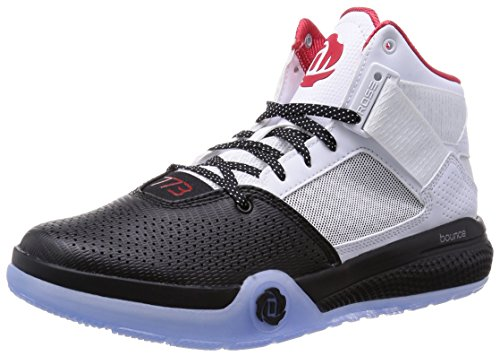 adidas D Rose 773 IV Basketballschuhe