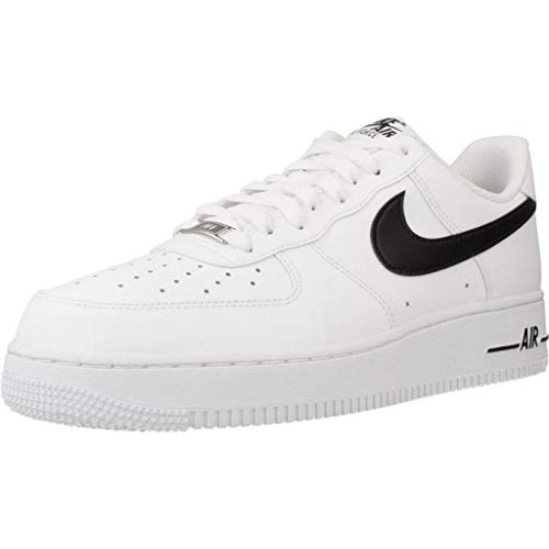 Nike Herren AIR Force 1 '07 AN20 Basketballschuhe