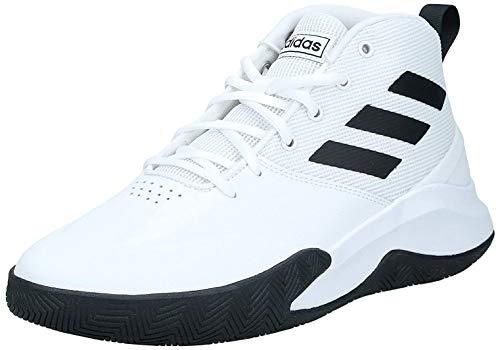 adidas Performance Ownthegame Basketballschuhe