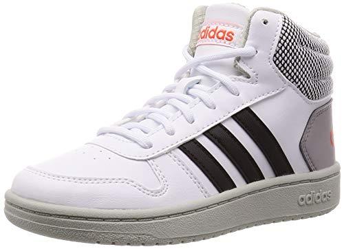 adidas Hoops MID 2.0 K Basketballschuhe